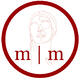 Upgraded mm Insta Logo cropped